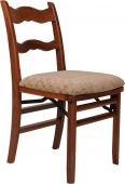 Winthrop Folding Chair