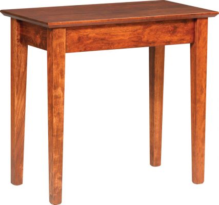 Bradshaw Shaker End Table