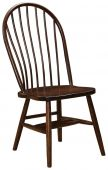 Andover Bent Dowel Chair