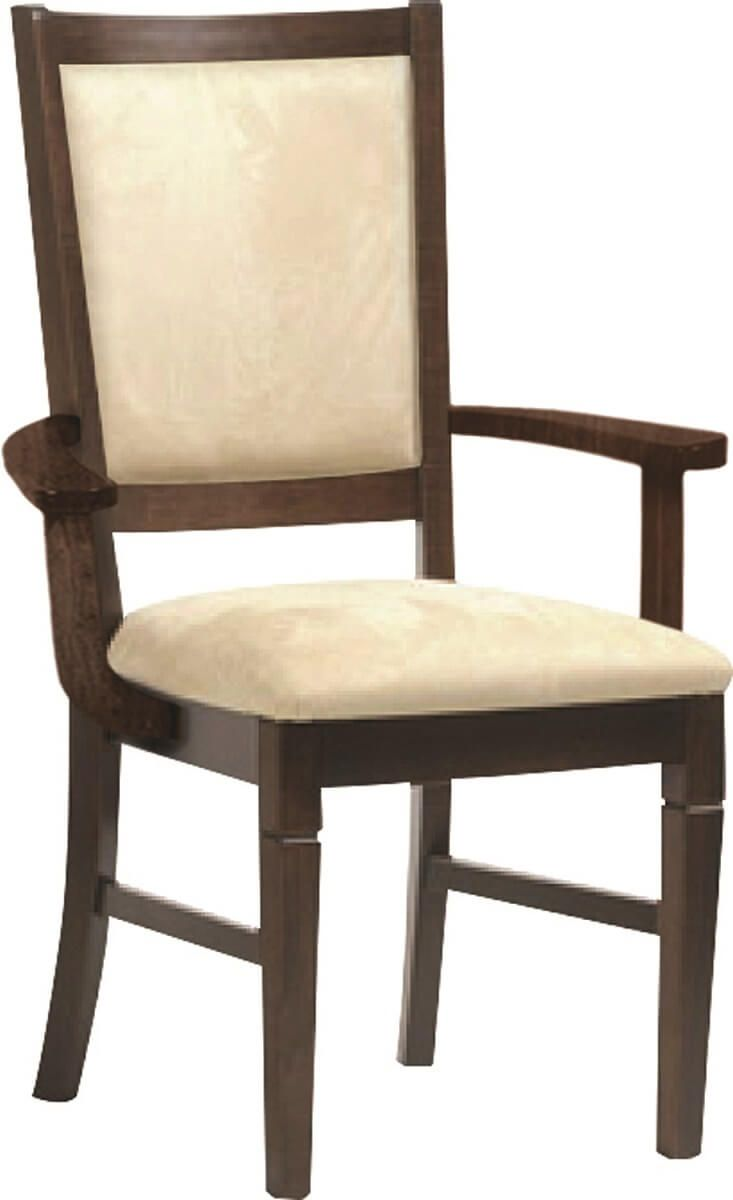 Anjous Arm Chair
