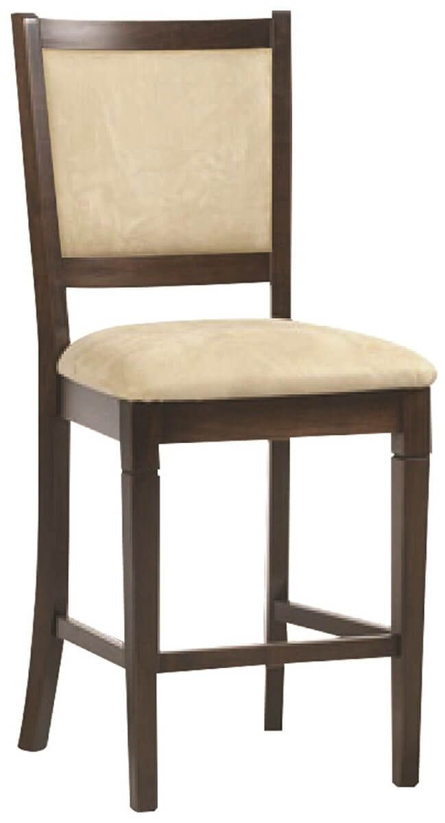 Anjous Bistro Chair
