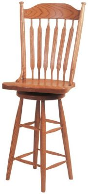 Daintree Counter Height Chair