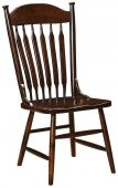 Daintree Handmade Dining Chairs