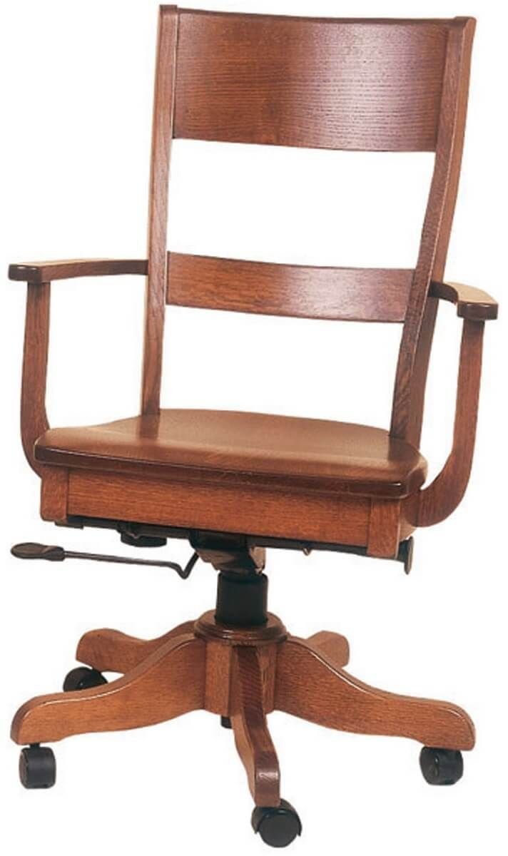 Dayton Desk Chair