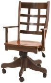 Fillmore Desk Chair