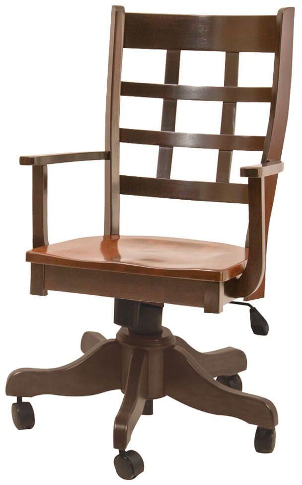 Fillmore Desk Chair
