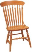 Fisher Kitchen Chairs