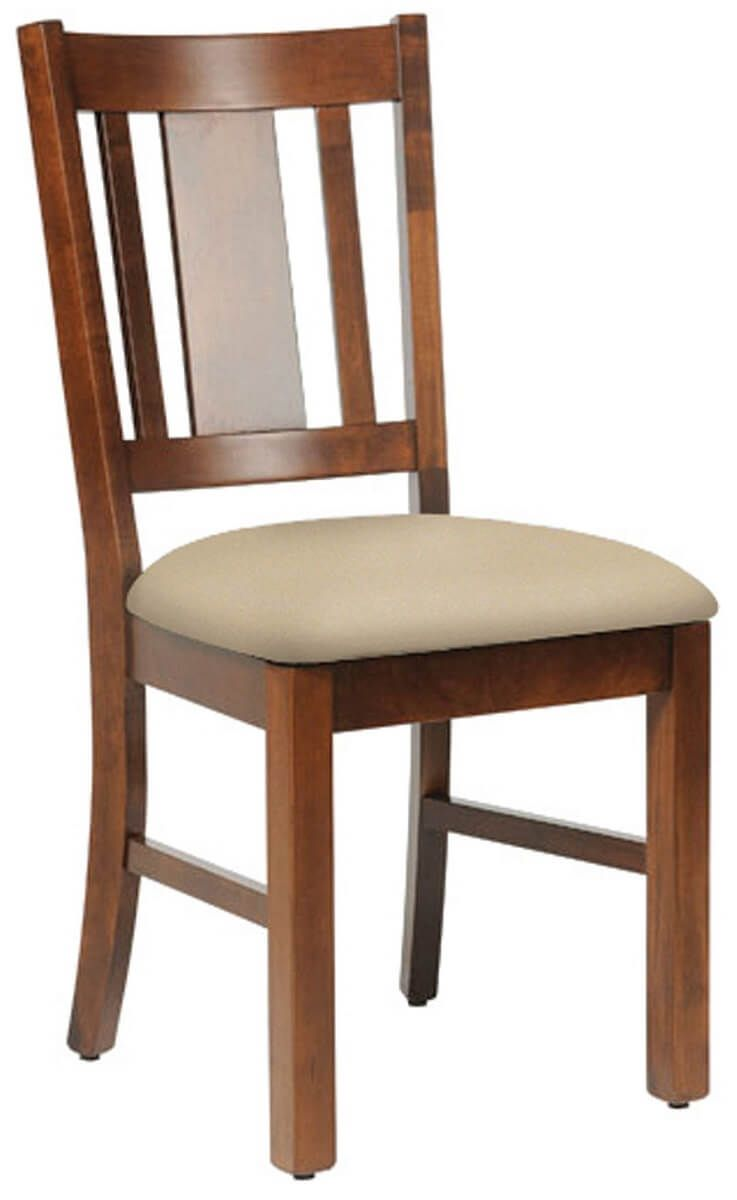 Henredon Side Chair