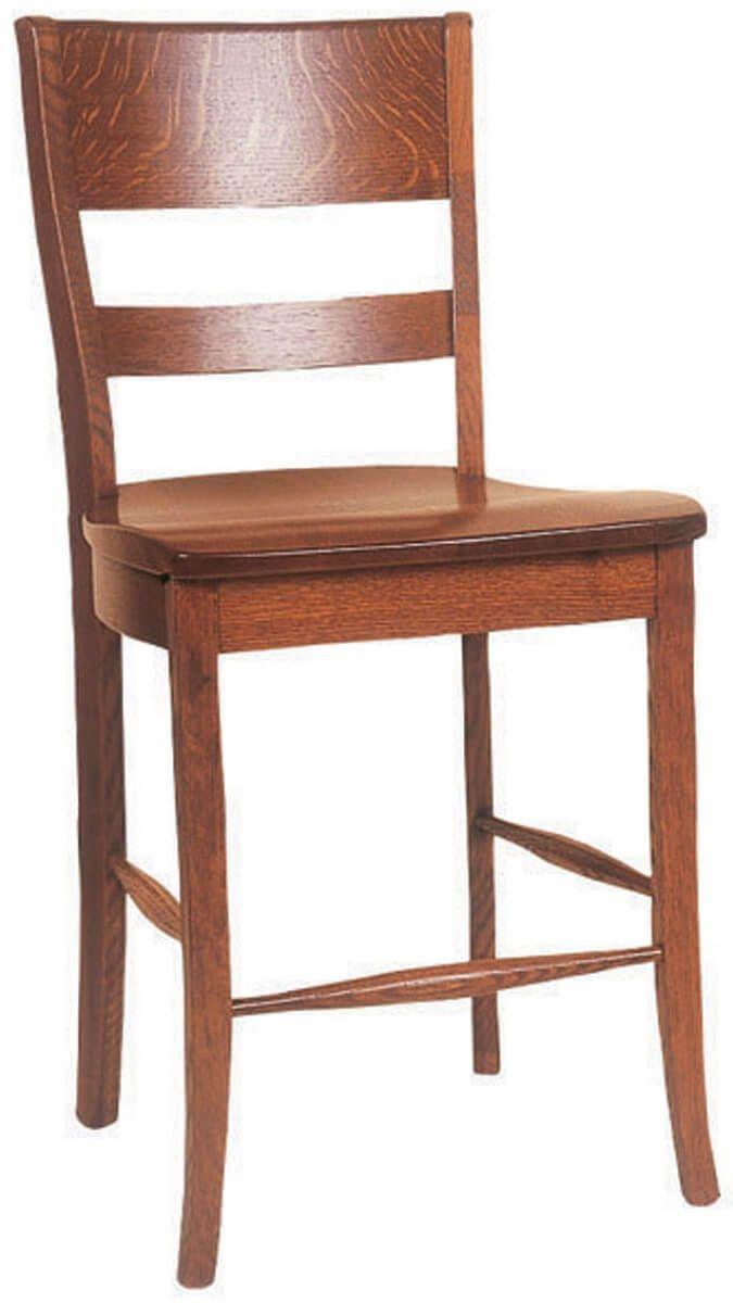 Ladera Bistro Chair
