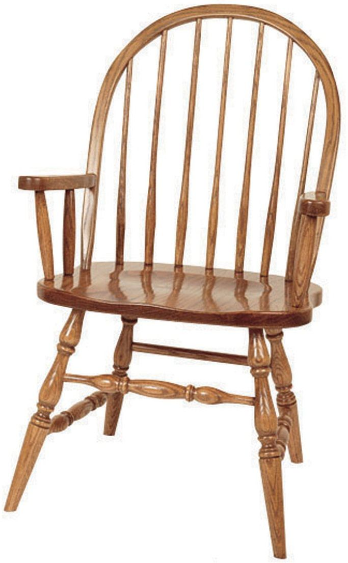 Loire Arm Chair