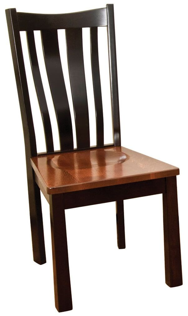 Lundy Side Chair