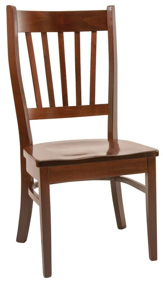 Montenegro Side Chair