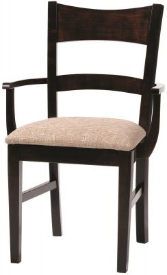 Cantoni Dining Arm Chair