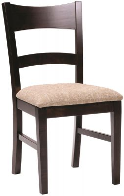 Cantoni Dining Side Chair
