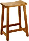 Ceton Bar Stool