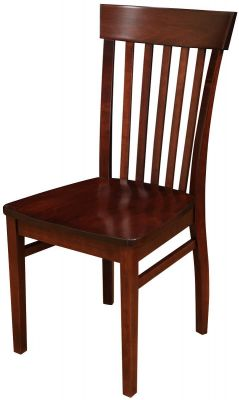 Coupeville Dining Side Chair