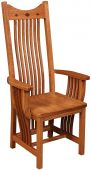 Desert Hills Dining Chair