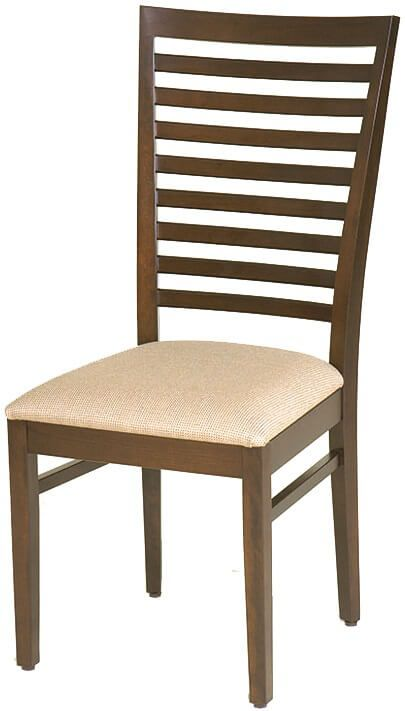 Elisee Shaker Dining Side Chair