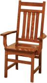 Franconia Ridge Dining Chair