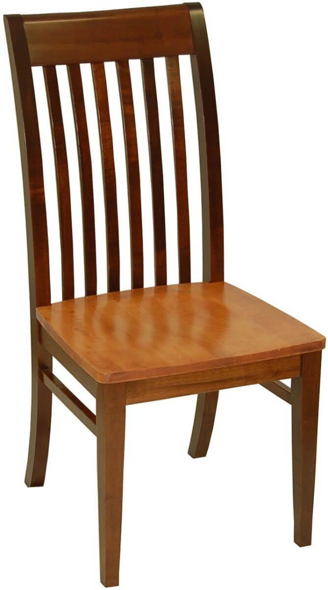 Harmon Kitchen Side Chair