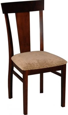Ivy Place Dining Chair