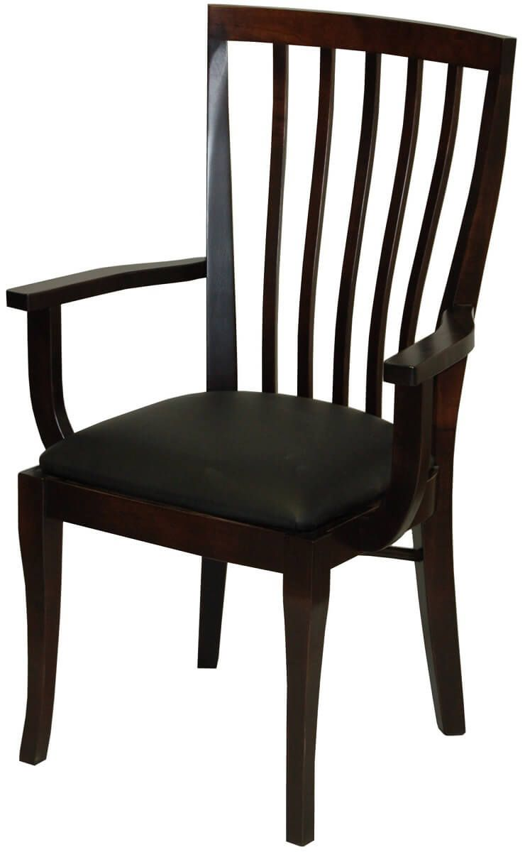 Primrose Dining Arm Chair