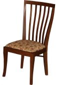 Primrose Dining Chair
