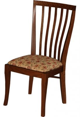 Primrose Dining Side Chair