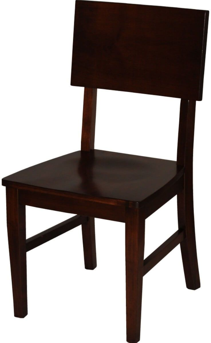 Seguso Modern Dining Chair