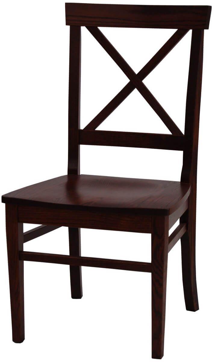 Sophie Kitchen Side Chair