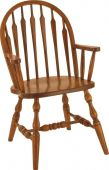 Vindale Arrowback Kitchen Chair