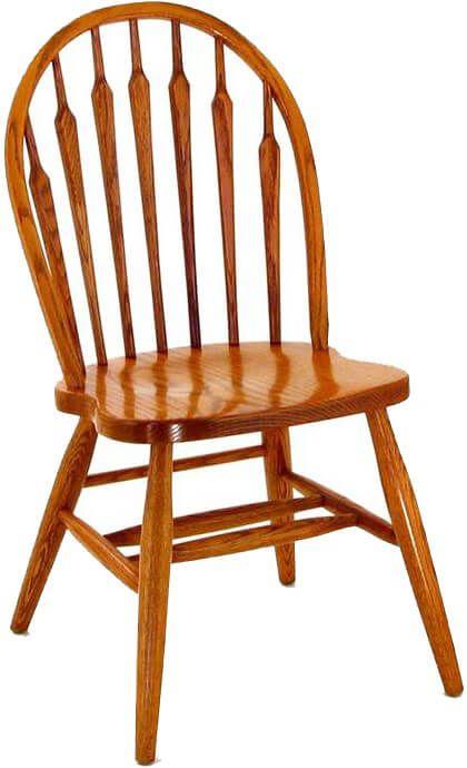 Vindale Arrowback Kitchen Chair