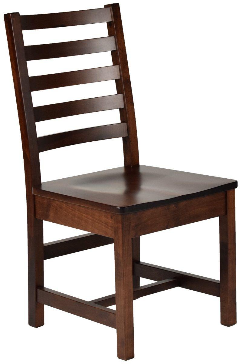 Bearden Dining Chair