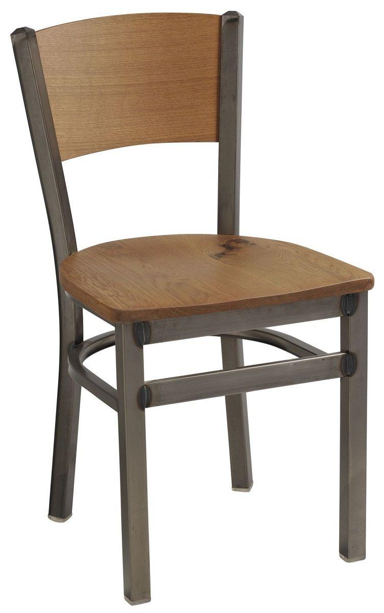 Caraway Kitchen Chair
