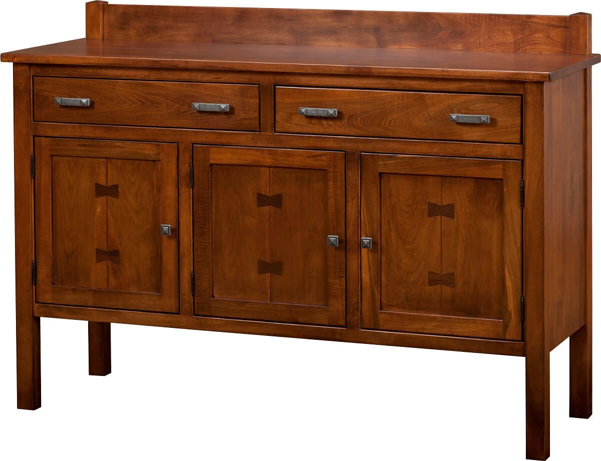 Cherry Valley Sideboard