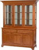 Springwood 3-Door Hutch