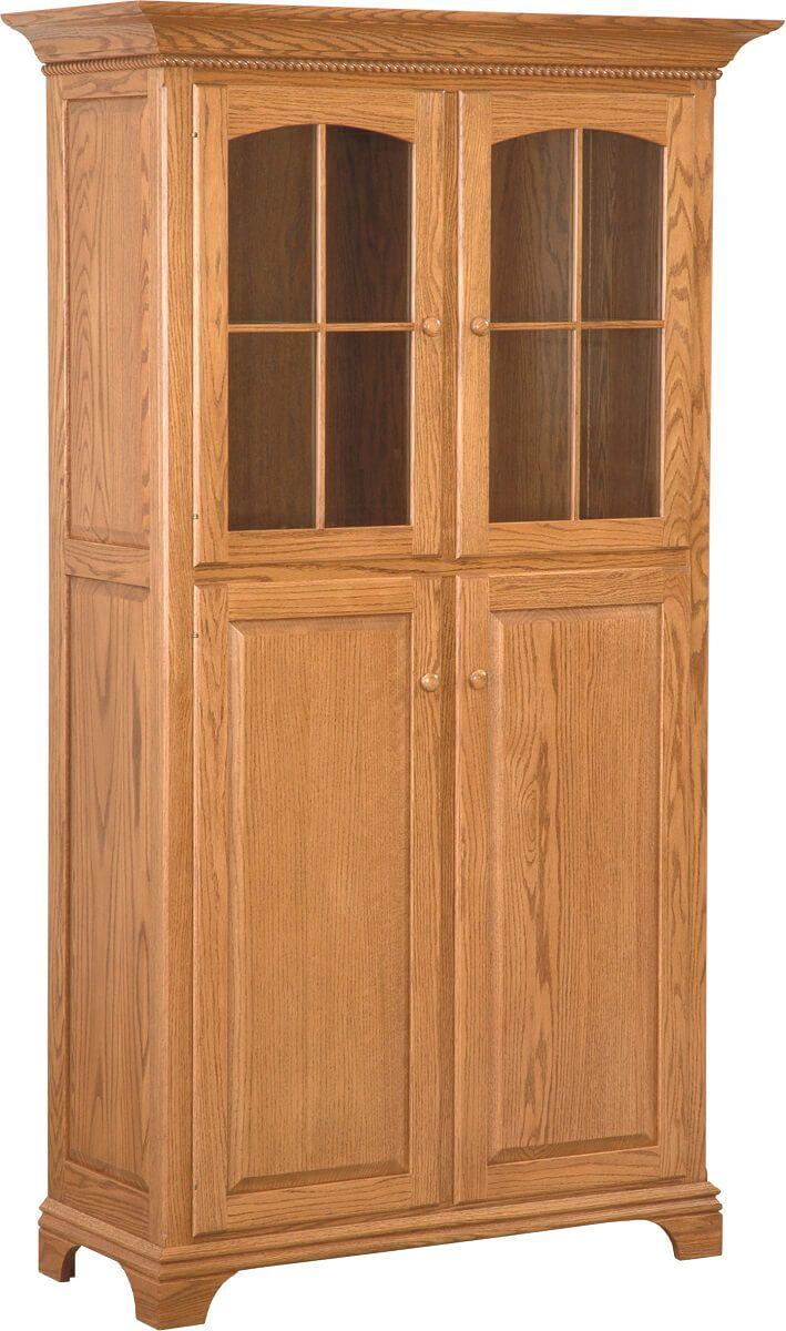 Springwood Dining Cabinet