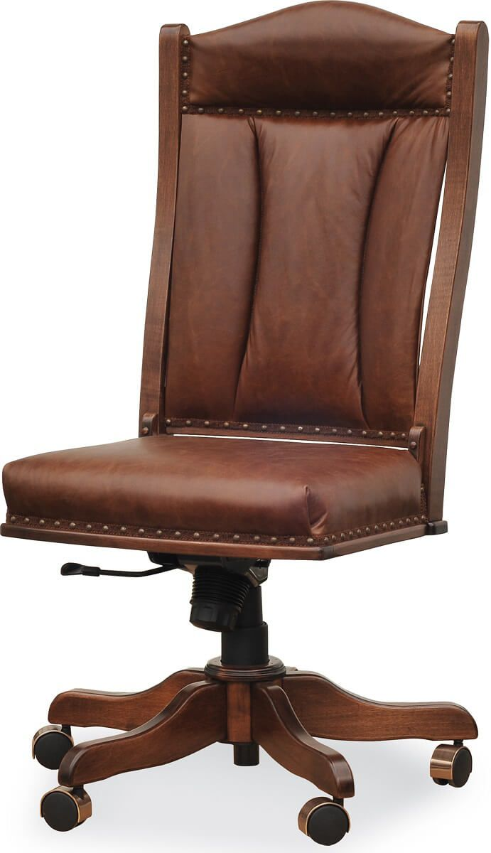 Bellbrook Office Chair