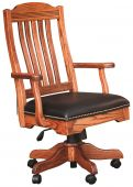Edenville Desk Chair