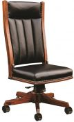 Gates Executive Desk Chair