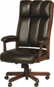 Woodside Executive Chair
