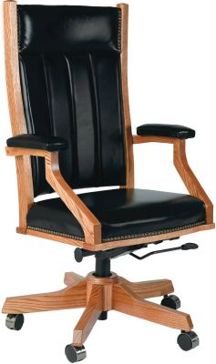 Berkeley Office Chair