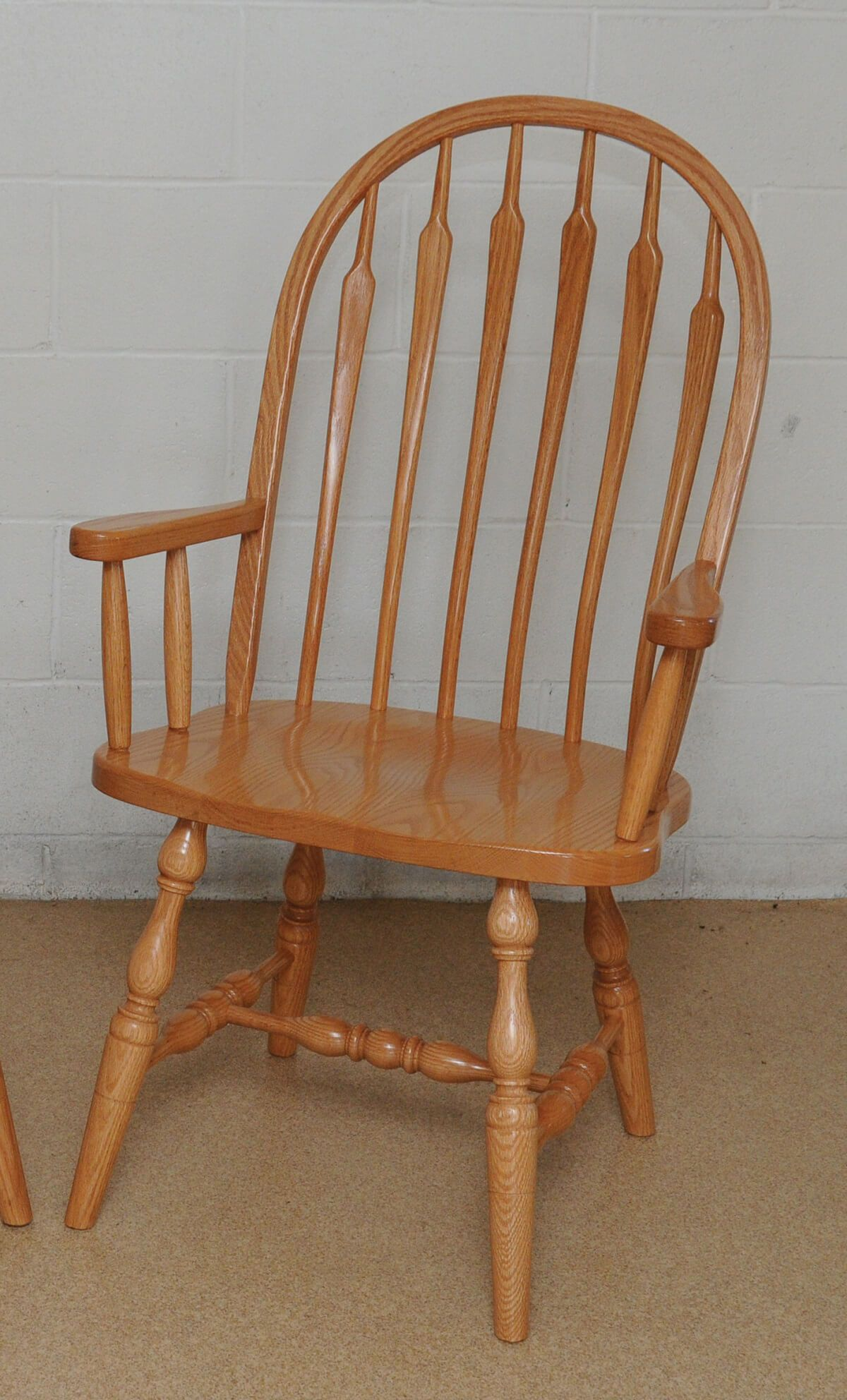 Stratford Arm Chair