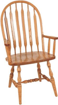 Childersburg Side Chair