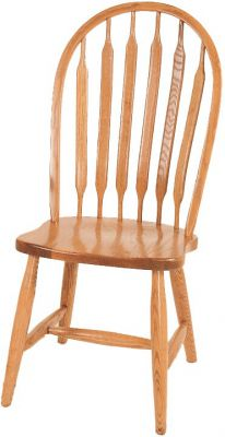 Childersburg Arm Chair
