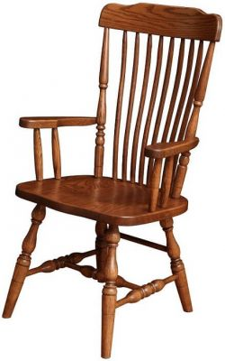 Guilford Arm Chair