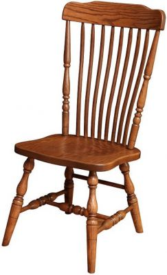 Guilford Side Chair