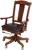 Liberty Classic Desk Chair