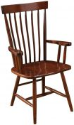 Lost Creek Dining Chair