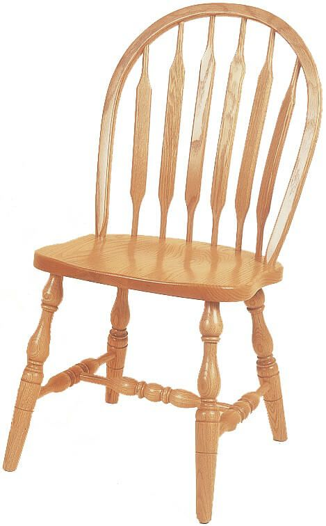 Lynn Side Chair